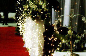 张掖结婚纪念日适合吃饭的餐厅,张掖结婚纪念日有蜡烛的餐厅