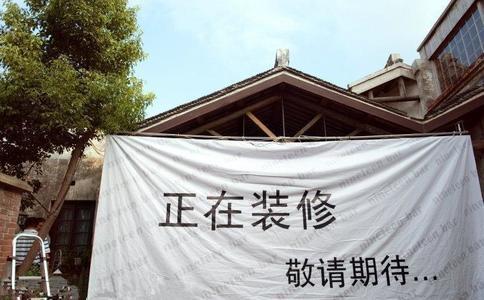 阳江在哪里求婚比较浪漫,阳江求婚酒店预约