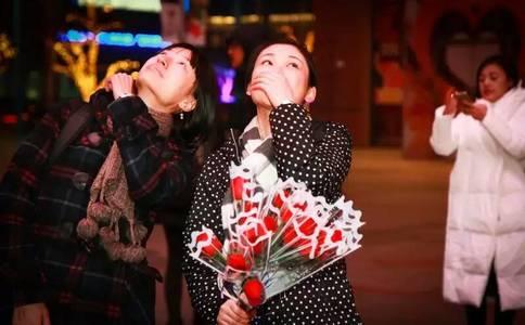 荆州适合结婚纪念日推荐的餐厅,荆州恋爱一周年该怎么庆祝