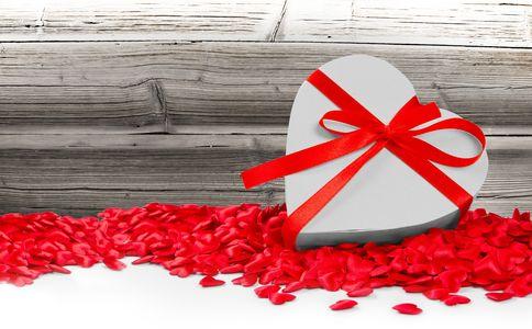 扬州酒店结婚纪念日策划,扬州结婚纪念日好餐厅