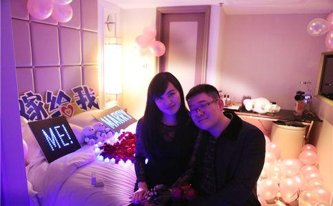 伊犁值得结婚纪念日去的餐厅,伊犁酒店结婚纪念日准备什么