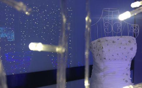 徐州结婚纪念日适合吃饭的餐厅,徐州最浪漫结婚纪念日餐厅