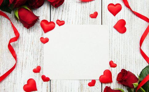 三亚求婚策划 有哪些浪漫又简单的求婚方式