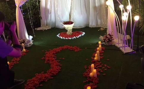 湛江哪家餐厅结婚纪念日吃饭有优惠,湛江结婚纪念日能看夜景的餐厅
