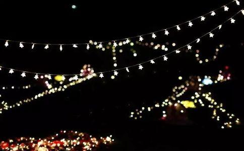 锦州比较浪漫的求婚餐厅,锦州网红求婚圣地