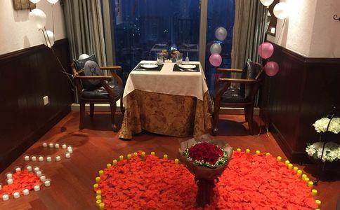 辽阳结婚纪念日好餐厅,辽阳纪念日餐厅
