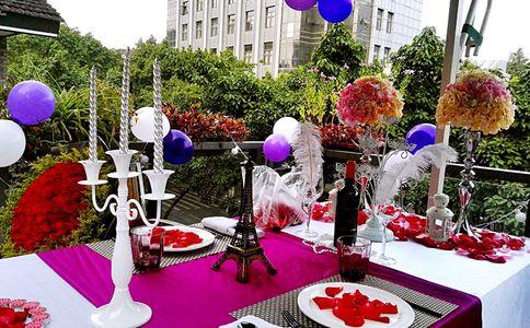 莱芜酒店结婚纪念日准备什么,莱芜结婚纪念日有什么餐厅