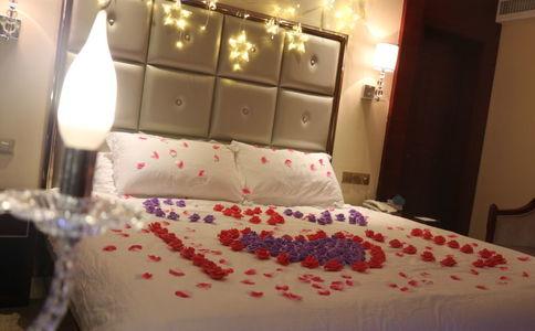 酒泉适合求婚的音乐餐厅,酒泉适合求婚的浪漫地方