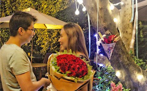 酒泉适合结婚纪念日的酒店,酒泉恋爱一周年该怎么庆祝