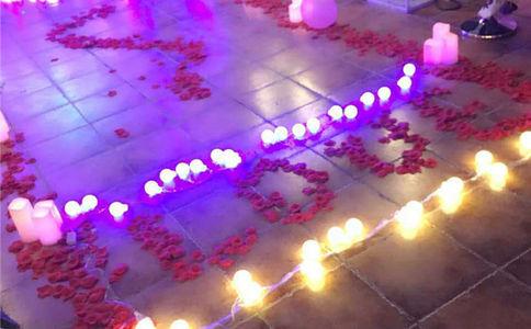 辽阳适合结婚纪念日的主题餐厅,辽阳餐厅结婚纪念日布置