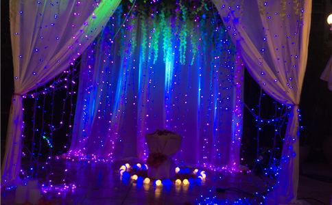 神农架结婚一周年去哪里玩,神农架什么餐厅适合过结婚纪念日