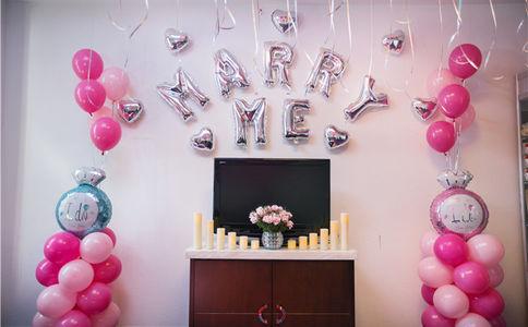 济源适合浪漫求婚的地方,济源求婚场地室内推荐