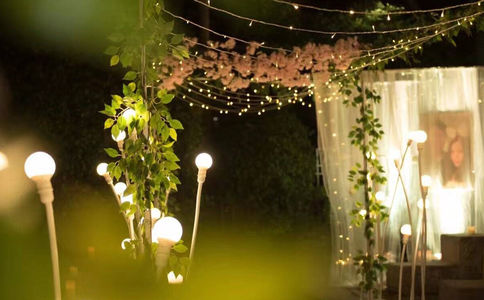 七夕公园求婚创意,七夕公园求婚有哪些方式