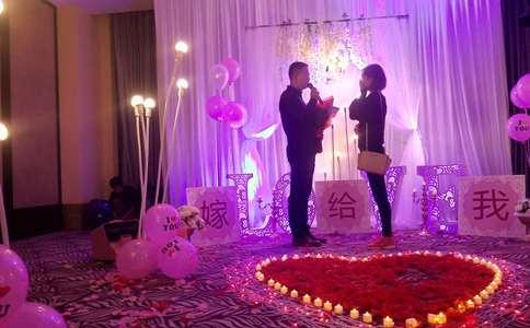 洛阳结婚纪念日饭店,洛阳结婚纪念日一般怎么安排