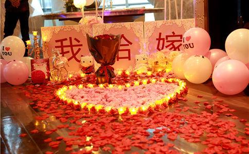 神农架结婚纪念日适合去什么地方,神农架一般结婚纪念日怎么过