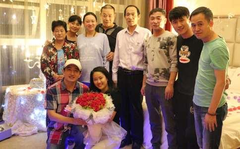 张家口适合结婚纪念日吃饭的餐厅,张家口餐厅结婚纪念日布置