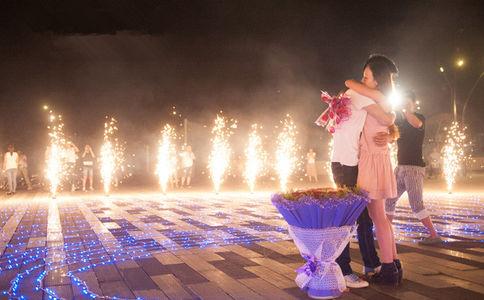 海东适合求婚的场所,海东适合求婚仪式的店